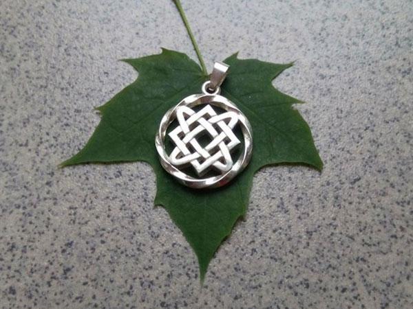 Звезда Лады - Богородицы